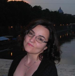 Lucia Galasso